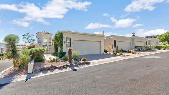3800 E. Lincoln Dr., Phoenix, AZ 85018 Photo 1