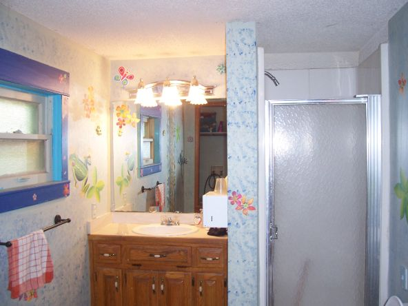 924 E. 7th, Pittsburg, KS 66762 Photo 2