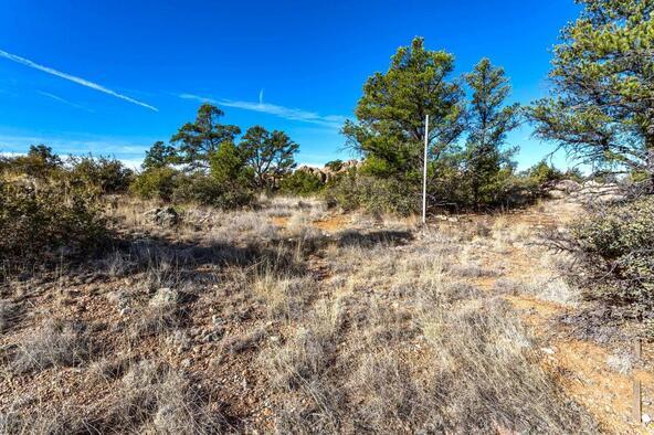12780 W. Cooper Morgan Trail, Prescott, AZ 86305 Photo 7