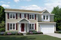 Home for sale: 1313 Christina Ct., Arlington Heights, IL 60004