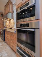 Home for sale: 330 Country Club Ln., Atlantic Beach, FL 32233