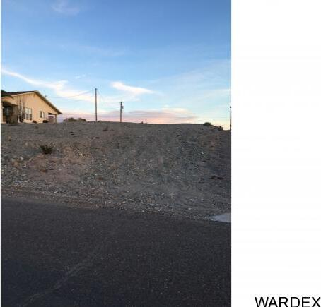 2350 Barranca Dr., Lake Havasu City, AZ 86403 Photo 4