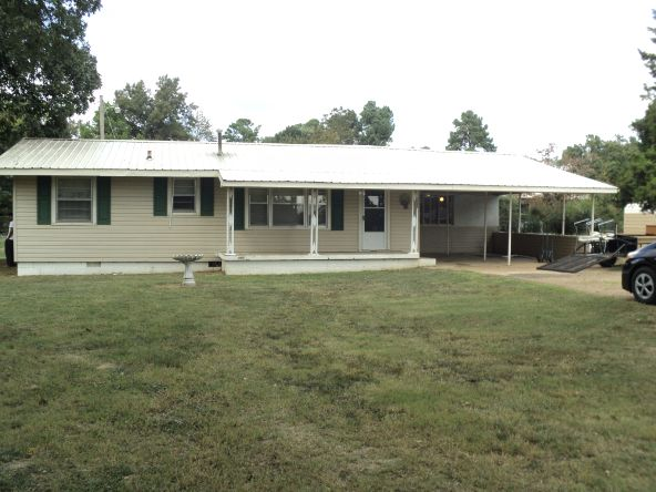 6 Cr 383, Wynne, AR 72396 Photo 1