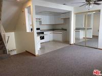 Home for sale: 21632 Villa Pacifica Cir., Carson, CA 90745