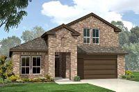 Home for sale: 1817 Creekwood Ln., Cleburne, TX 76033