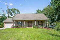 Home for sale: 21620 W. J Wicker Rd., Zachary, LA 70791