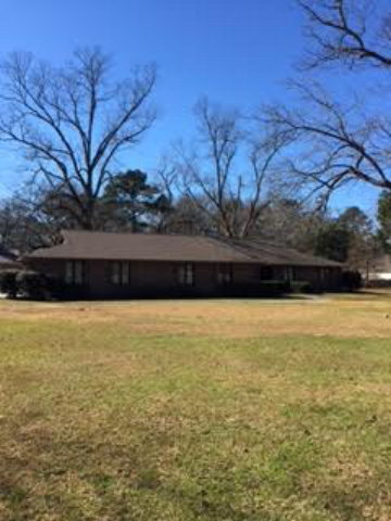 404 St. Francis Rd., Eufaula, AL 36027 Photo 1
