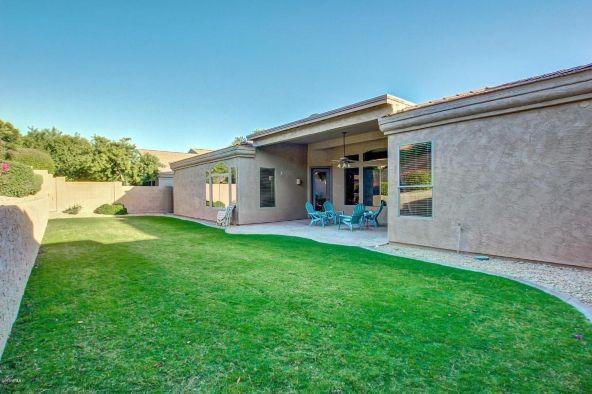 7664 E. Softwind Dr., Scottsdale, AZ 85255 Photo 20
