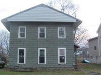 Home for sale: 81 George St., Owego, NY 13827