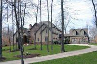 Home for sale: 105 Boulder Ct., Granville, OH 43023