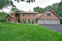 Home for sale: 12621 Rosemary Ln., Palos Park, IL 60464