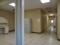 Home for sale: 2228, Slidell, LA 70458