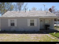 Home for sale: 1105 S. State, Clearfield, UT 84015