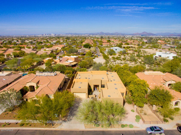 2114 E. Beth Dr., Phoenix, AZ 85042 Photo 14