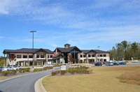 Home for sale: 15 Ac. Lake Oconee Parkway, Greensboro, GA 30642