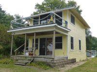 Home for sale: 3 Front St., Oquawka, IL 61469