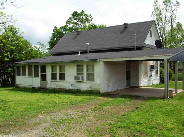 1511 Reeves St., Mena, AR 71953 Photo 33
