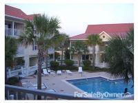 Home for sale: 82 Sugar Sand Dr., Santa Rosa Beach, FL 32459