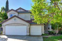 Home for sale: 3459 Marsh Creek Way, Elk Grove, CA 95758