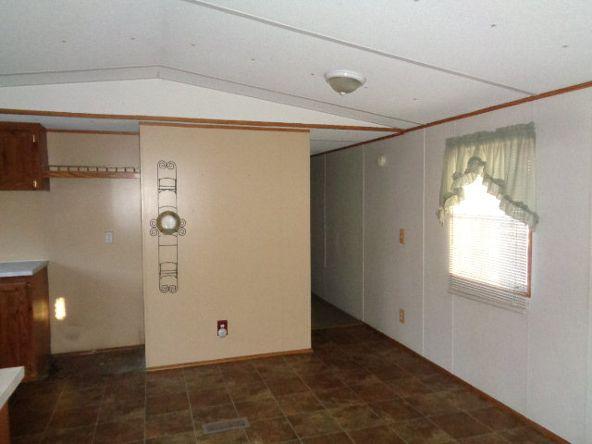 100 Sharon St., Brewton, AL 36426 Photo 29