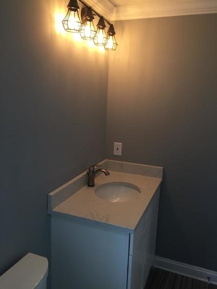 635 Cooper, Lexington, KY 40502 Photo 55