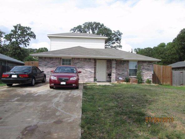 9363 Marco Island Ct., Dallas, TX 75217 Photo 1