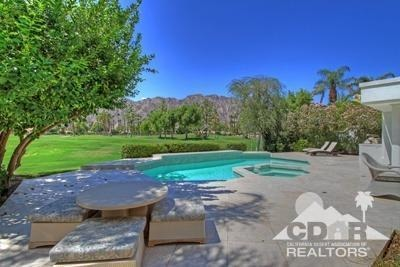 55319 Oakhill, La Quinta, CA 92253 Photo 10