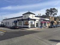 Home for sale: 2116 Newport Blvd., Newport Beach, CA 92663