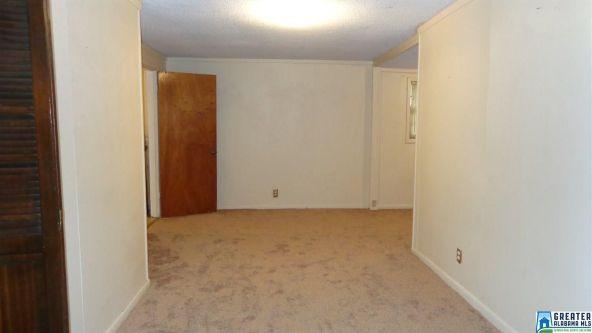 929 N. 44th St., Birmingham, AL 35212 Photo 15