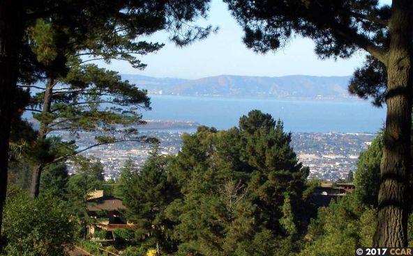 12550 Skyline Blvd., Oakland, CA 94619 Photo 41