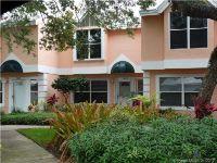 Home for sale: 1408 Coral Oak Ln., Vero Beach, FL 32963