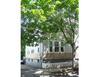 Home for sale: 26 Roslyn St., Salem, MA 01970