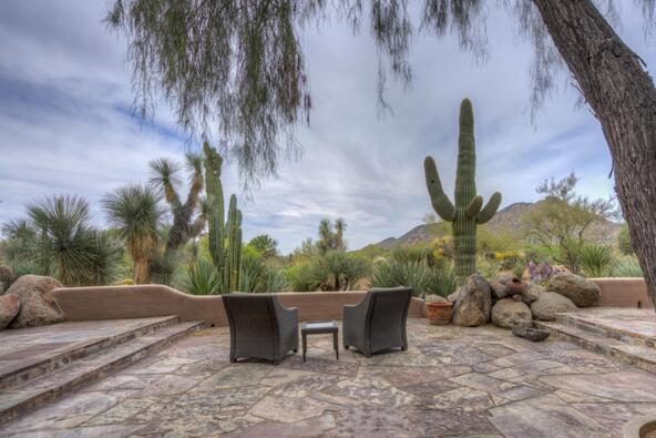 1607 N. Quartz Valley Dr., Scottsdale, AZ 85266 Photo 11