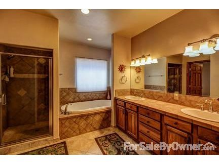 2845 Wentworth Rd., Tucson, AZ 85749 Photo 17