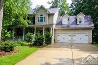Home for sale: 329 Heatherwoods Dr., Bethlehem, GA 30011