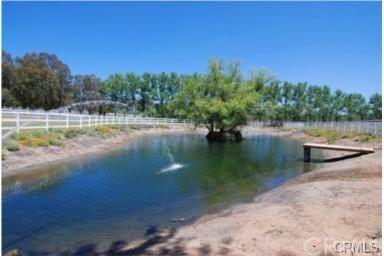 38851 Avenida la Cresta, Murrieta, CA 92562 Photo 41