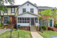Home for sale: 1613 Ashwood Ln., Homewood, AL 35209