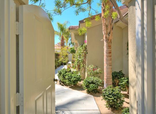 937 Box Canyon, Palm Desert, CA 92211 Photo 35