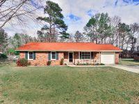 Home for sale: 1570 Crowndale Dr., Sumter, SC 29150