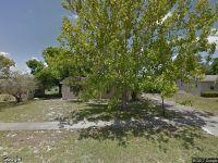 Home for sale: Otis, Deltona, FL 32738