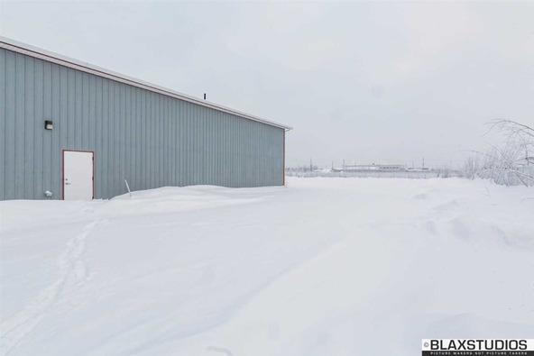 3201 International St., Fairbanks, AK 99701 Photo 2