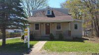 Home for sale: 130 Morey Park Rd., Nassau, NY 12123