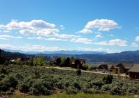 Home for sale: 1074 Fourth Of July Rd., Eagle, CO 81631