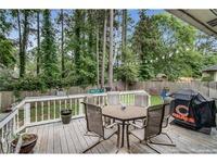 Home for sale: 387 Saint Charles Blvd., Shreveport, LA 71106