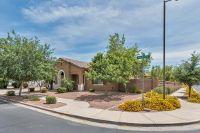 Home for sale: 18411 E. Kingbird Dr., Queen Creek, AZ 85142
