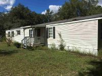 Home for sale: 6010 Ira Smith Rd., Perry, FL 32347