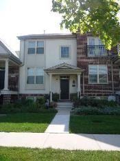 Home for sale: 2475 Waterbury Ln., Buffalo Grove, IL 60089