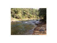 Home for sale: 1739 Meadow Ln., Talking Rock, GA 30175