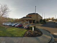 Home for sale: Bennett Dr., Bellingham, WA 98225