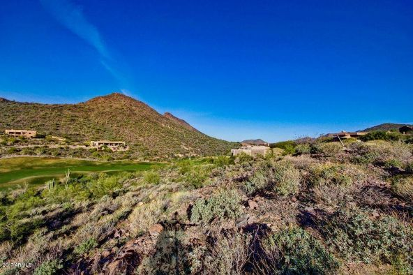 9426 N. Solitude Canyon, Fountain Hills, AZ 85268 Photo 4
